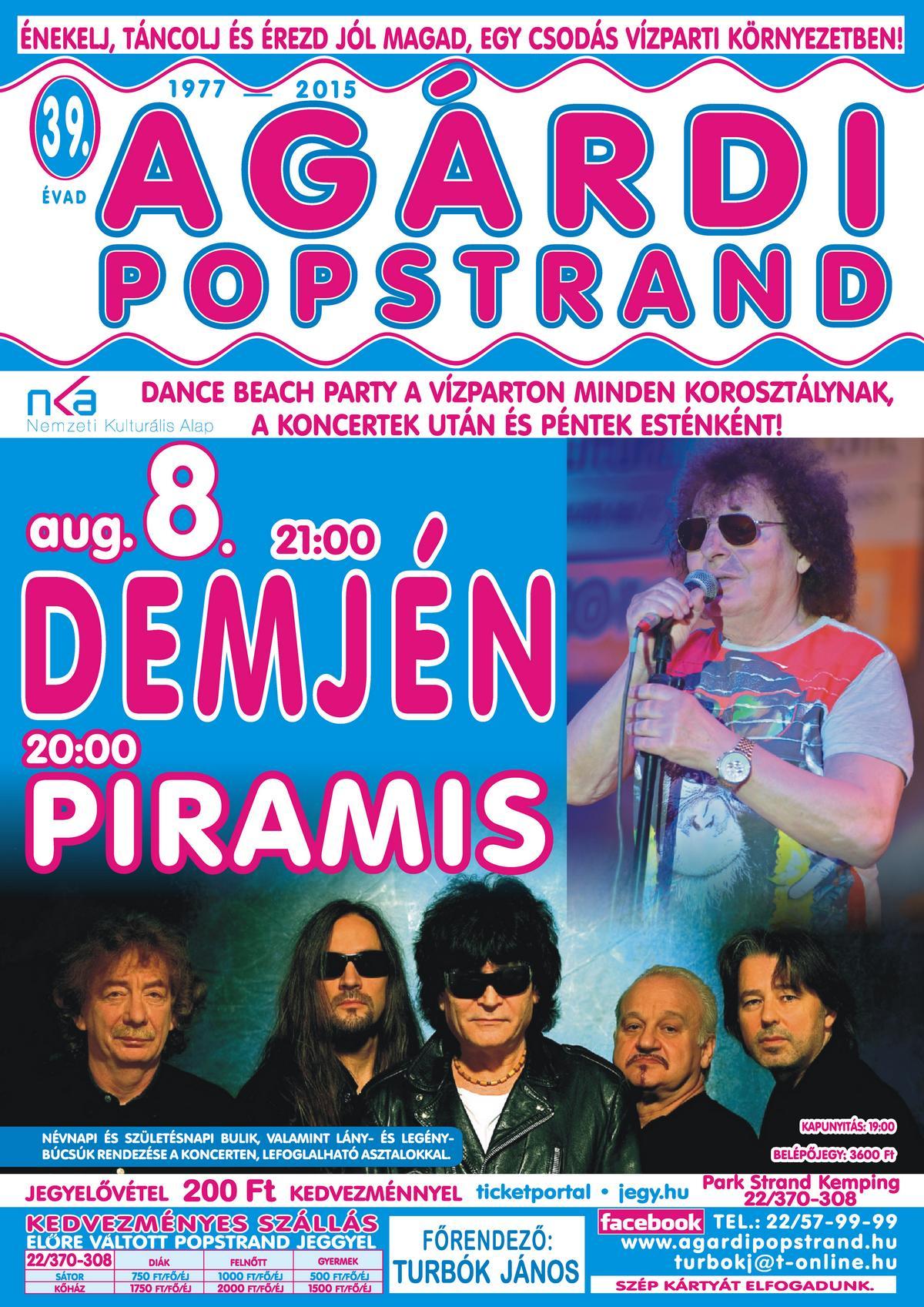 Piramis_Demjen